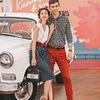 реклама на блоге Катя Бакшина