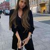 новое фото Анастасия Шевченко