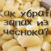 реклама в блоге Slava Cook