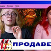 лучшие фото lyubarskaya