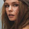 разместить рекламу в блоге Анастасия Щеглова
