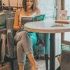 реклама на блоге Татьяна Ефремова