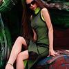 новое фото grigoreva_na_stile
