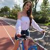 реклама в блоге Эмилия Данилевская