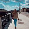 новое фото evgenya96__