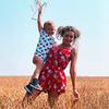 реклама на блоге Катя Andreamamik