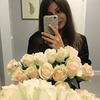 заказать рекламу у блоггера Анна Гурченкова