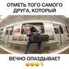 новое фото Татьяна Резниченская