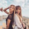 реклама на блоге Анастасия Sweet
