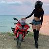 реклама в блоге Татьяна Озолина