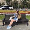 реклама в блоге Екатерина Коцемир