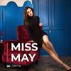 реклама на блоге Мисс Дукаскопи