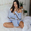 реклама на блоге Анастасия Тоболова