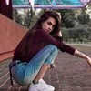 реклама на блоге Карина Щербакова