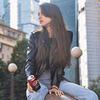 реклама у блоггера Карина Щербакова