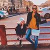 реклама на блоге Ольга Лазарева