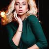 реклама в блоге Таня Максимова