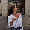 реклама у блоггера Виктория Новитская