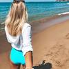 реклама в блоге Алина Винниченко