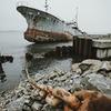 новое фото Виктор Полехин