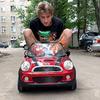 разместить рекламу в блоге Илья Белов