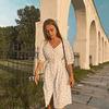 реклама на блоге Елизавета Шаталова