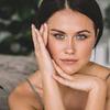 реклама у блоггера Хельга Малашенко