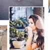 реклама на блоге Наталия Реш