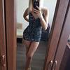 разместить рекламу в блоге Оксана Труфанова