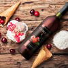 реклама на блоге denis.chirmici_vino