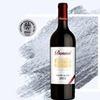 реклама у блоггера denis.chirmici_vino