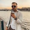 заказать рекламу у блоггера Кирилл Черкасов