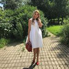 реклама на блоге Анжелика Молева