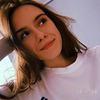 новое фото Виктория Нестерова