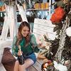 разместить рекламу в блоге Анна Разумовская