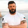 реклама на блоге Никита Араликов