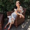 реклама в блоге Юлечка Викторовна
