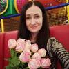 фото Татьяна Фокидсблог