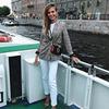 реклама на блоге Валерия Краскова