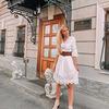 реклама на блоге Яна Посадская