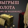 лучшие фото mrsmilavy