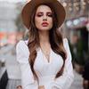 реклама у блоггера Полина Чистякова (Poposha)