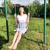новое фото Анастасия Гарипова