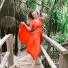 новое фото Анастасия Кондрашова