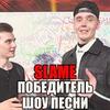 фото на странице Владимир Алексеев