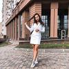 заказать рекламу у блоггера Анастасия Мизгирева