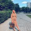 разместить рекламу в блоге Маша Masha_mammasha