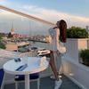 реклама у блогера Наталья natalie_mrch