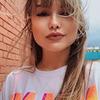 фото на странице Ксения Зайцева