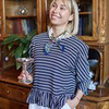 разместить рекламу в блоге Дарья Сушинская